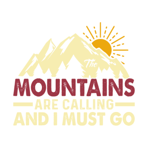 Wandern Natur Bergsteiger Hobby