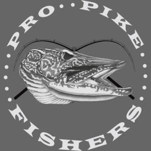 Pro Pike Fishers