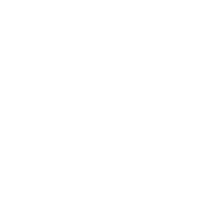 Math Funny Quote Saying Cool Teacher Teaching