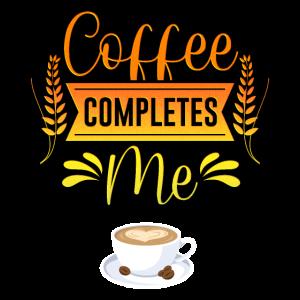 Kaffee Spruch Koffein Kaffeebecher Kaffeepause