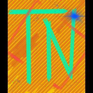 TN künstlerisch