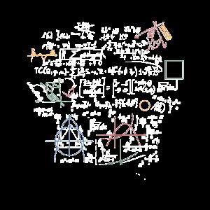 What Part of Math Mathe Solution Mathe Mathematik