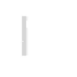 Analog&Digital