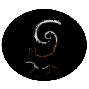 Renard Nocturne