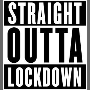 Nineone Lockdown 01 white