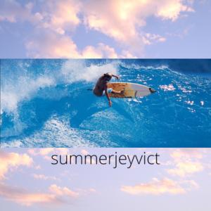 Sommer 09