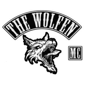 TWMC No Bottom Rocker