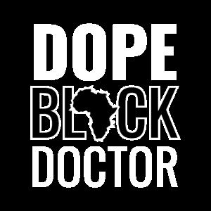 Doctor Shirt Geschenk Verzieren