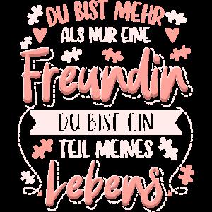 Beste Freundin Geschenke Beste Freundinnen