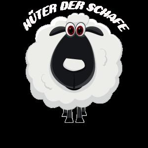 Schaf Bauer Schäfer Schlafen Schafe Lamm Weide