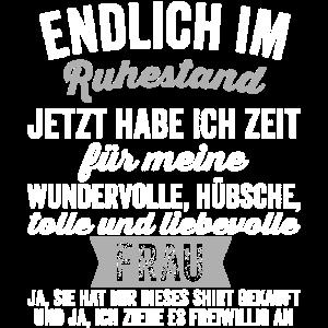 Rentner 2021