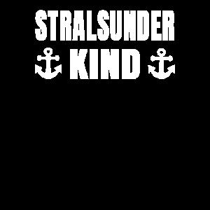 Stralsunder Kind