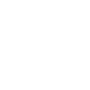 Kfz Auto Werstatt Symbol Mechaniker