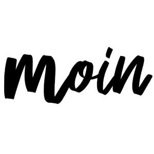 moin black