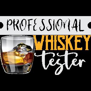 Whiskey Liebhaber Geschenk für Alkohol Liebhaber