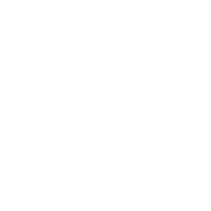 Power Lifting To The People