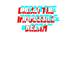 Spruch Motivation Inspiration geschenk glitch