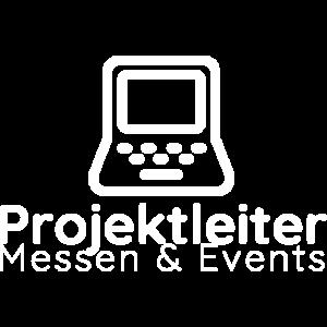 Projektleiter   Messen & Events