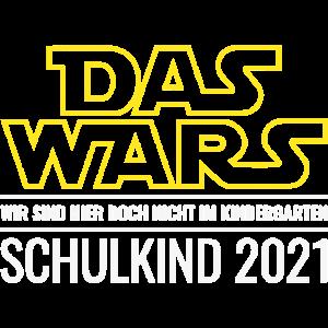 Schulkind 2021 Schule Kindergarten lustige Sprüche
