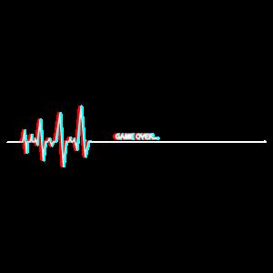 Heartbeat Spiel über