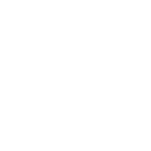 Boss, der echte