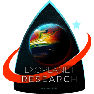 EXOPLANET RESEARCH