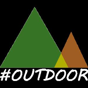 #Outdoor