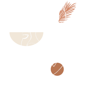 Line Art Face Gesicht Abstrakte Kunst One Line