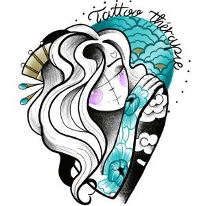 Tattoo thérapie