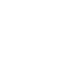 Berge und Bier- Wandern Spruch