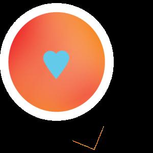 Türkise Liebe