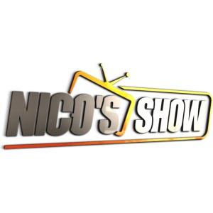 Nicos Show