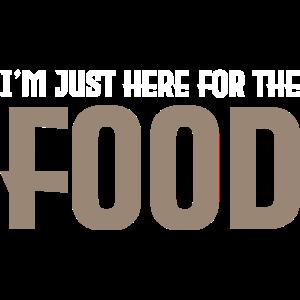 Essen Feinschmecker Gourmet