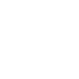 """statement """"love"""""""