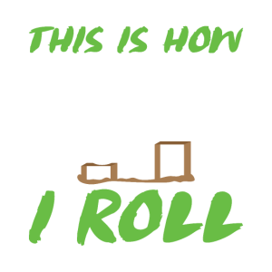 Fahrrad Sprüche Radsport Fahrradfahren Fahrradtour