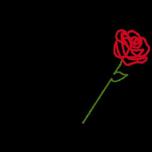 Der Club der toten Rosen