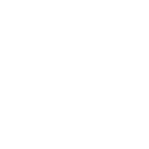 Miami Feel the sun