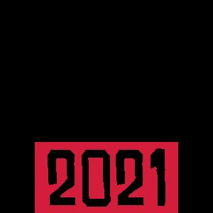 junggesellenabschied jga 2021