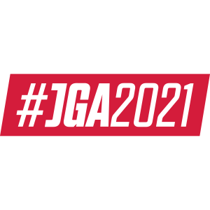 jga 2021 hashtag