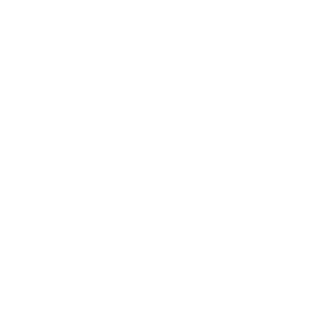 Bewegliche Moleküle