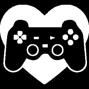 Gaming Gamer Game