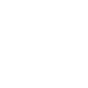 44. Geburtstag Geschenkidee 44 Jahre Alt Geschenk