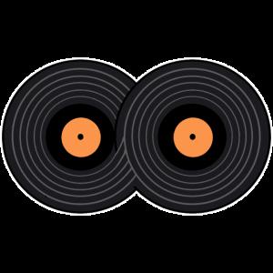 Schallplatte Schallplatten Schallplattenspieler
