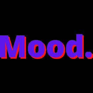 Stimmung