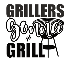 Smoker Grillchef Barbecue Grillsaison BBQ Grillen