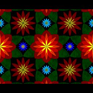 Blumen, 19