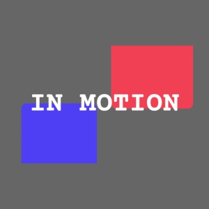 In Motion 2