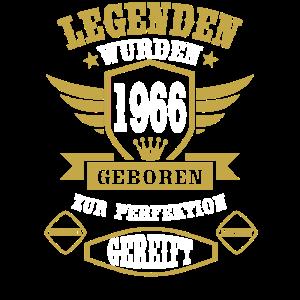 55. Geburtstag 1966 Jahrgang 55 Jahre Legende