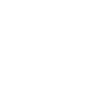 International Day of Mathematics March square root