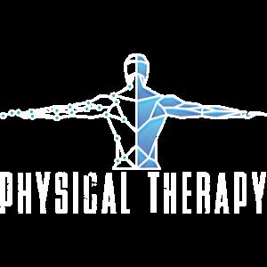 Krankengymnastik Physiotherapie